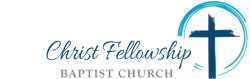 Christ Fellowship Baptist Church Gallery